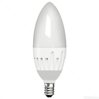Kobi LED-BST­-350-­50 - 6 Watt - Dimmable LED