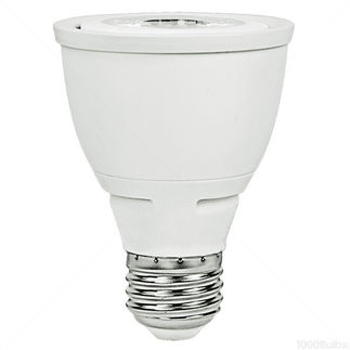 Green Creative 40615 - LED - 8W - PAR20