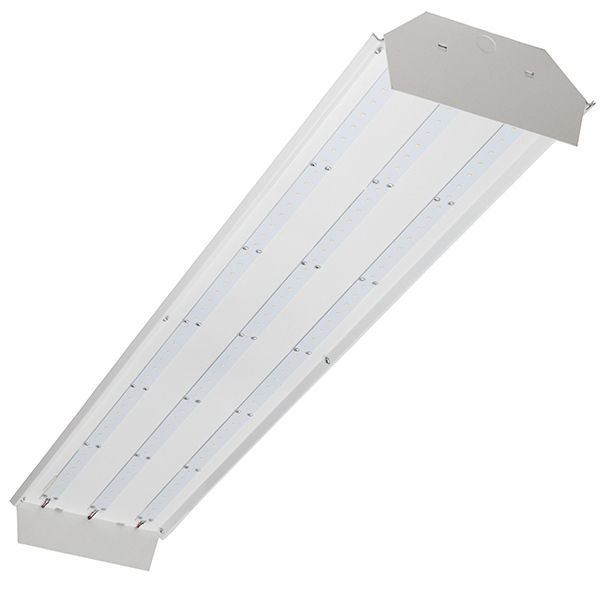 4 Ft. LED High Bay Fixture