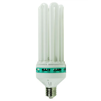 Energy Miser FE-IIIB-150W-50K - 150W CFL Light Bulb