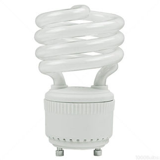 Energy Miser FE-IISG-19W-27K - 23W - 75W Equal - CFL