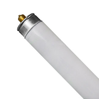 F96T8 T8 Linear Fluorescent Tube