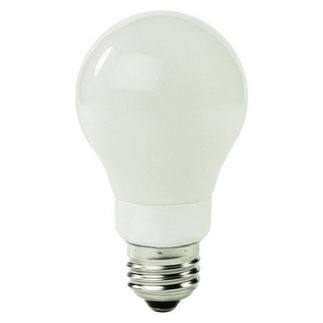 MicroBrite MB-502D - 5W - Dimmable CCFL