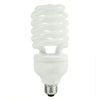 Philips 13948-5 - 42 Watt - CFL - 2700K