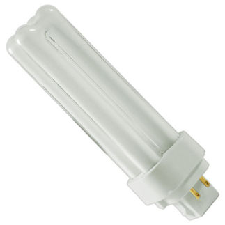 Philips 38328-1 - 13 Watt - CFL