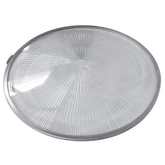 Cone Lens for SKFHBP HighMax Highbay Fixture - Maxlite 11232