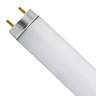 F14T8 T8 Linear Fluorescent Tube