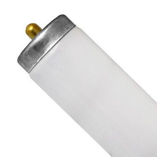 F36T12 T12 Linear Fluorescent Tube