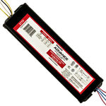 Advance Mark 3 V-2S110-TP-I - (2) Lamp - F96T12/HO - 277 Volt - Rapid Start - 0.98 Ballast Factor