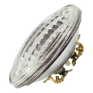 8 Watt - 7613 - PAR36 - 6 Volt - Incandescent Light Bulb - 8PAR36/6V PAR36 Flood Light