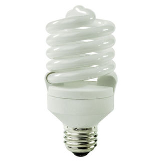 TCP 48932-27 - 32 Watt - T2 CFL