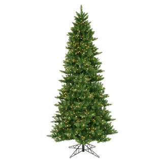 12 ft. Christmas Tree