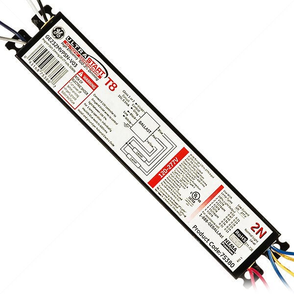 bodine emergency ballast 2 bulb electronic ballast wiring diagram with  | 600 x 600