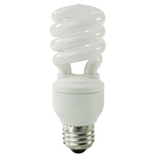 Philips 41409-4 - 26 Watt - CFL