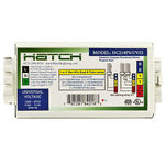 Shop for Hatch HC218/PS/UV/K CFL Ballast