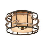 Troy Lighting C2881