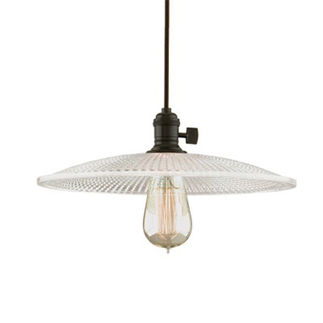 Hudson Valley Lighting 8001-OB-GS4