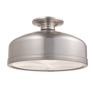 Hudson Valley Lighting 3815-SN