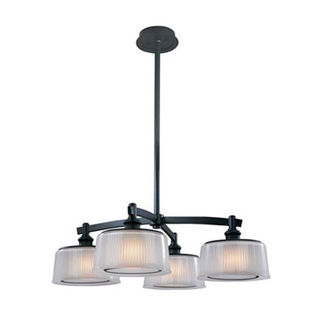 Troy Lighting F2238FBK