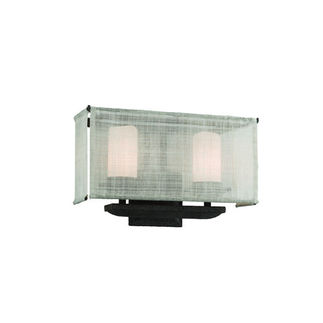 Troy Lighting B2202WB