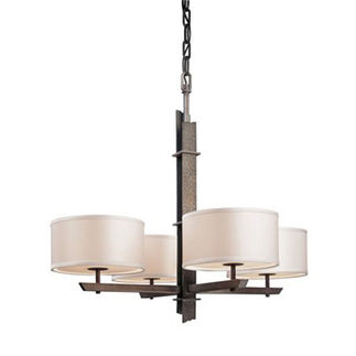 Troy Lighting F2615