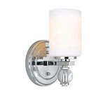 Troy Lighting B1581PC