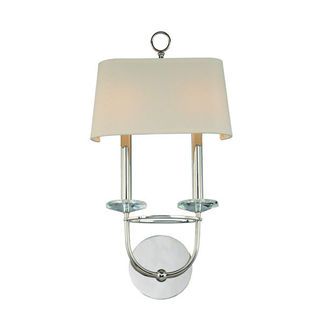 Troy Lighting B2182PN