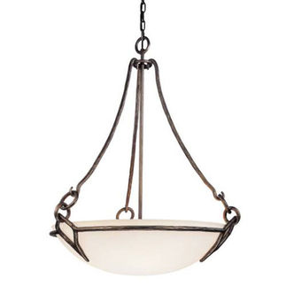 Troy Lighting F2674