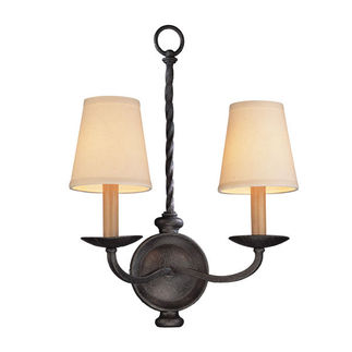 Troy Lighting B2661