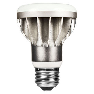 8 Watt - LED - R20 - 5000K Stark White