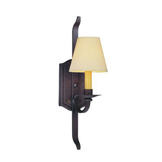 Troy Lighting B2791