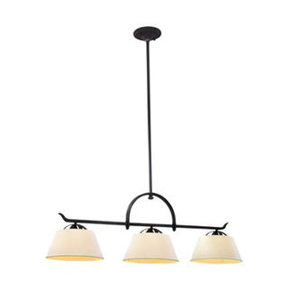 Troy Lighting F2795