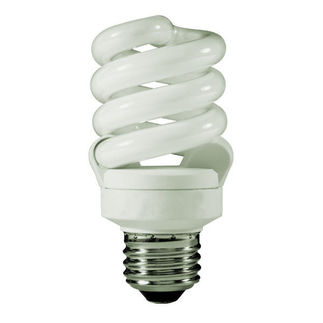 TCP TruStart 5801441K - 14 Watt - CFL - 60 W Equal - 4100K