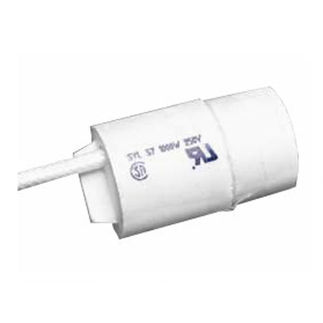 Sylvania 69667 - Halogen Lamps - E11 Socket - 300V