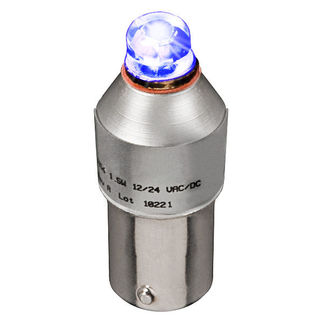 sc bayonet base led