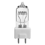 PLT 62126 - EXL - Airfield Lamp - T3.5 - 30 Watt - 7 Volt - GZ9.5 Base - 2900K