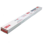 Veolia Supply-190 - 8 ft. Fluorescent Lamp - RecyclePak