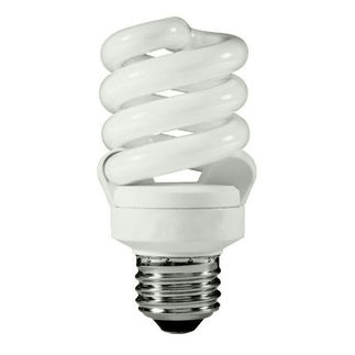 TCP 4T213 - 13 Watt - T2 CFL - 2700K