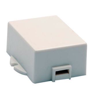 American Lighting FSL-BOX - Junction Box w/ Terminal