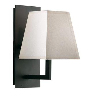 Quorum 57-1-95 - Sleek Wall Sconce