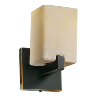 Quorum 5476-1-95 - Wall Sconce - 1 Light