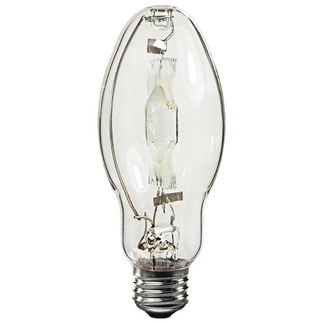 Plantmax PX-MS250 | 250W Metal Halide Grow Lamp