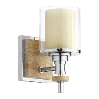 Quorum 5564-1-14 - Wall Sconce - 1 Light