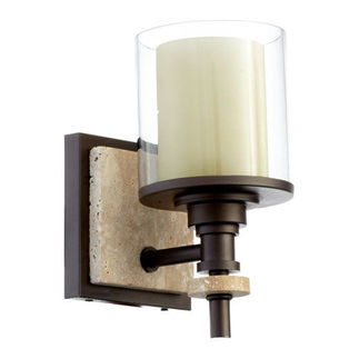 Quorum 5564-1-86 - Wall Sconce - 1 Light