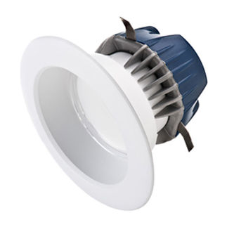 Cree CR4-575L-GU24 - Dimmable - LED Downlight