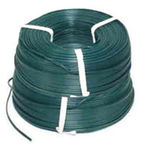 500 ft. - Green - 18 AWG - SPT-2 Rated - Commercial Christmas Wire