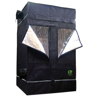 GrowLab 706825 | GL60 | Indoor Grow Tent