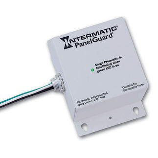 Intermatic IG3240-RC3 - Panel Surge Protector