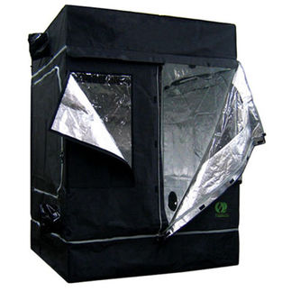 GrowLab 706830 | GL80 | Indoor Grow Tent