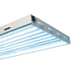 Sun Blaze 960293 | Fluorescent Light Fixture for Grow Lights